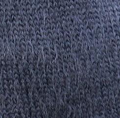 153 - Dark Gray
