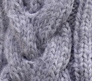 1412 - Gray Mix