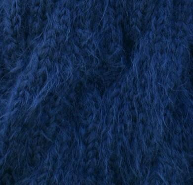 1395 - Navy Blue