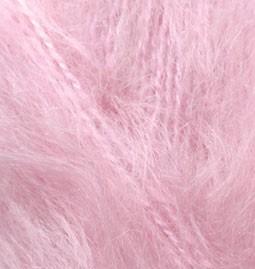 132 - Pink